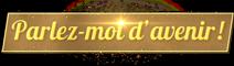 Logo parlezmoidavenir.shop